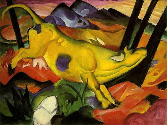 https://de.wikipedia.org/wiki/Solomon_R._Guggenheim_Museum
