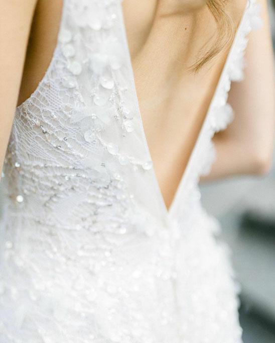 preparatifs-de-mariage-DanslaConfidence