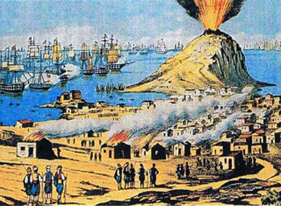 Psara 1824