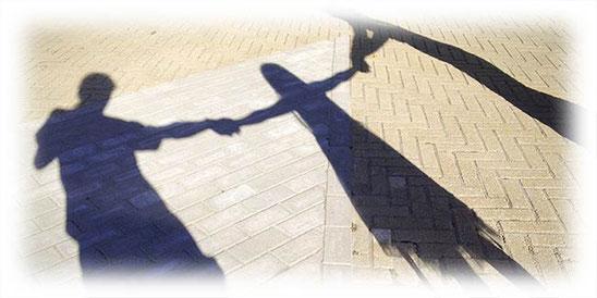 droit de garde visite hebergement detective prive