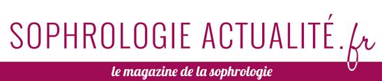 Gaëlle Piton Sophrologie 93 et Sophrologie Paris 6-Coach Paris- Coach d'artistes