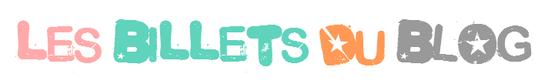 billets du blog couches pas cher information et couches lavables informations: test couche lavable bumgenius, couche lavable close pop in, couche lavable lookidz