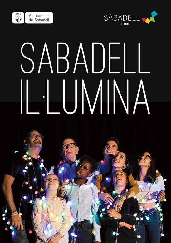 La Navidad en Sabadell: programación completa