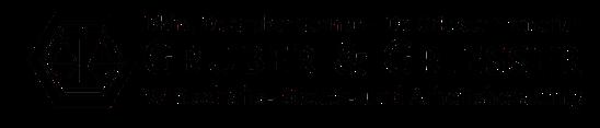 Gruber & Griesser - Steuerberatung - Arbeitsrechtsberatung - Lohnverrechnung - Buchhaltung - Bozen - Eppan - Ulten - Vintl - Datenzentrum Pustertal - Vintl