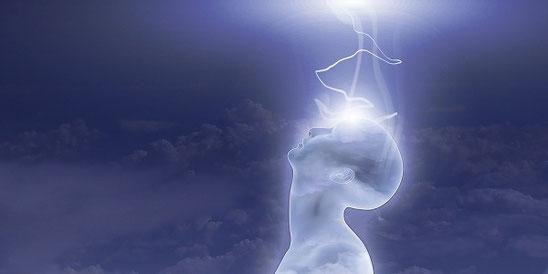 psychophanie à Tours - annuaire de thérapeutes en Touraine - via energetica