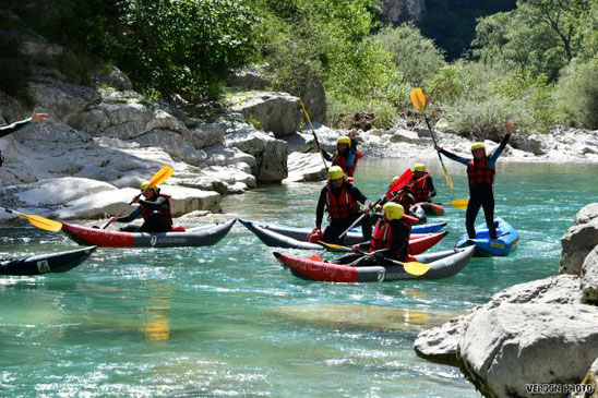 Canoe Verdon Gorges, canoe verdon, verdon canoe, verdon kayak, canoe castellane verdon, canoe nice, canoe antibes, canoe cannes, canoe frejus