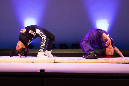 ダンス 鳥取 鳥取市 ダンススクール ダンススタジオ 鳥取県