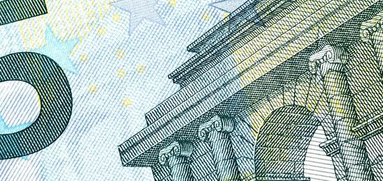 KMU Förderantrag Geld vom Staat die.optimierer Neuried bei München