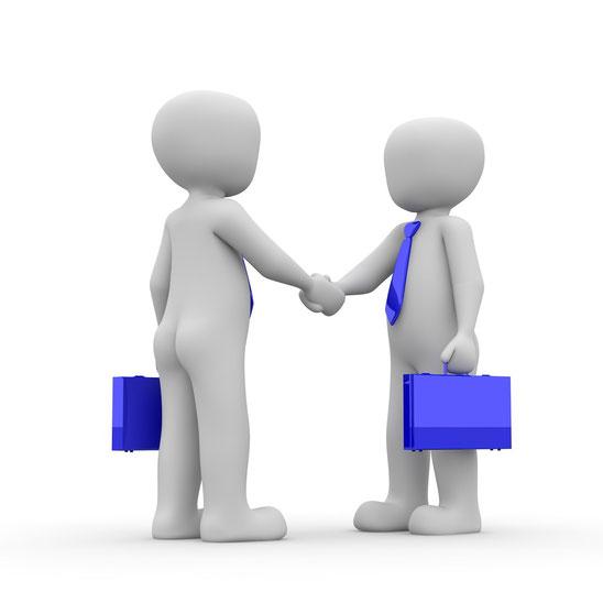 ワンストップサービス(税理士業務及び社会保険労務士業務)の提供