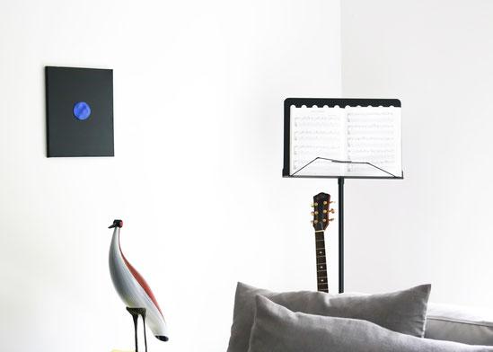 MyCity Tehran ring artworks production process 3d printing jewelries 3d printed art frame