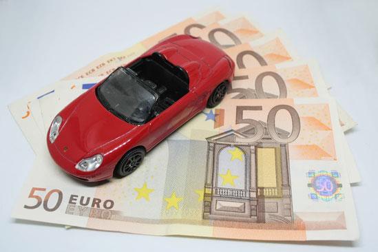 autoversicherung-kfz-versicherung-vergleichen