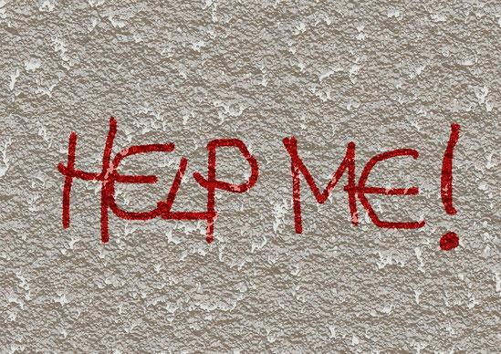 Wichtige Adressen; Help me; Psychiatrie, Sozialpsychiatrie, Psychiatrienetz, Telefonseelsorge, Soteria, Windhorse, Depressionen, Zwänge, Ängste, Sucht, Missbrauch