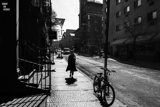 Courez aux cours de photographie vers Bruxelles du photographe Noisy Kid Pictures