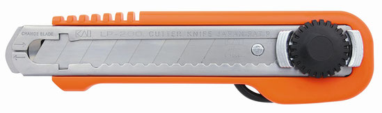 kai cutter, kai lp 200, kai lp - 200, cutter knife, rollschneider, rs - 45, rollschneider 45, cutterklingen
