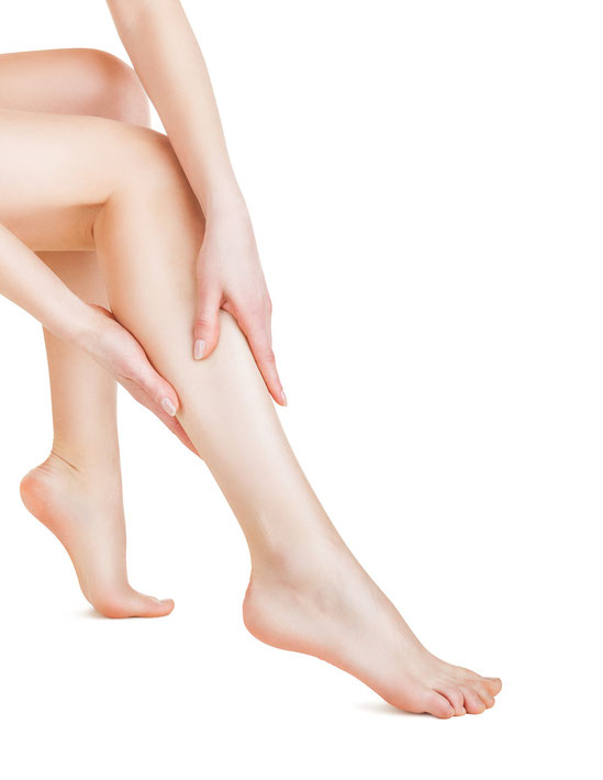 Truffles Vein Center is dedicated to the treatment of varicose and spider veins in Newnan, Peachtree City, Fayetteville, Griffin, Hampton and Stockbridge Georgia.