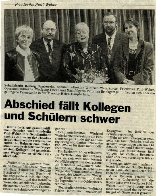 Die Glocke 14.12.2000