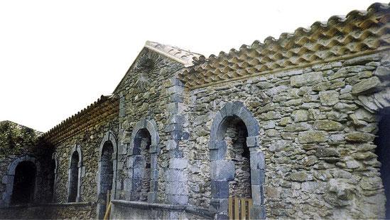 restoration-verne-chartreuse-stone-var-historical-monument-stones-83