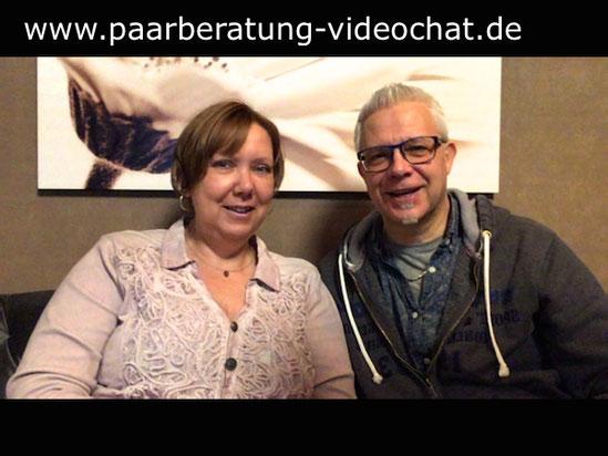 Dipl.-Psych. Jürgen Liebchen & Annette Liebchen