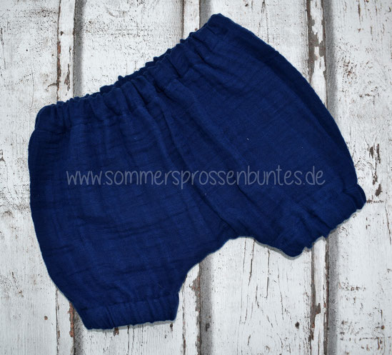 baby-bloomers, windelhosen