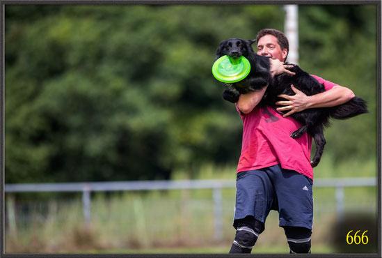 http://photos.corbi.eu/Pets/2014-07-13-Flying-Dog-Fever/