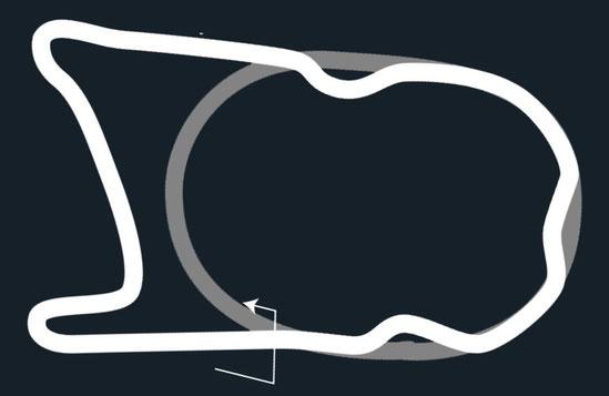 Autódromo de Linas-Montlhéry