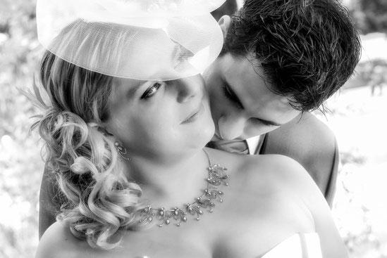 Mariage a Muret
