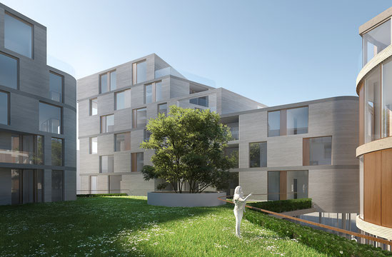 KTP-Architekten