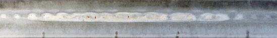 Banc de sable 169 x 24 cm