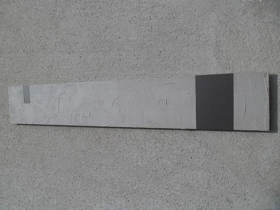 120X20