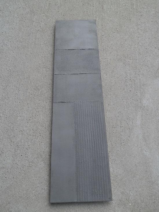 BETON TAUPE 30x120