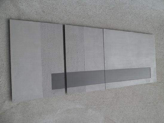2. TRIPTYQUE 160x60