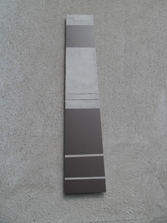 6.BETON gris clair 20x120