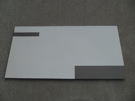 14.BETON BLANC 120x60