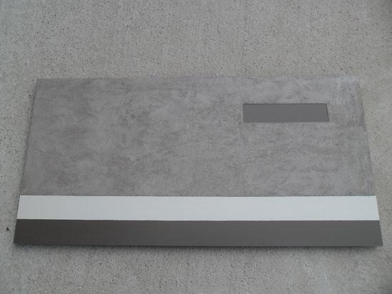 13.BETON GRIS CLAIR  120X60