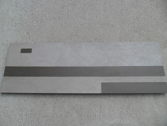 11.BETON GRIS CLAIR 40X120