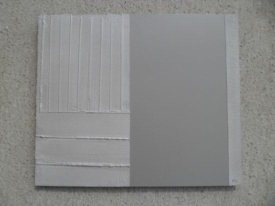 16. BETON gris clair 60x80
