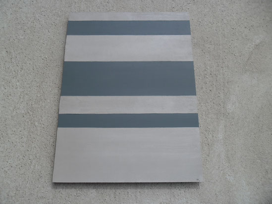 15. BETON gris clair 60x80