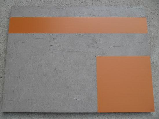 8. BETON GRIS CLAIR 60x80