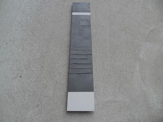 7.BETON ARDOISE 20X120