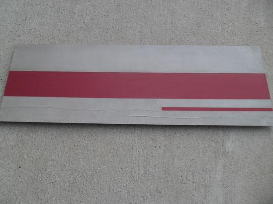 4.BETON GRIS CLAIR 120x40