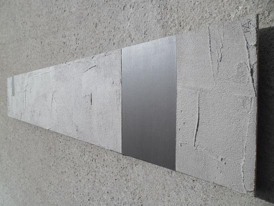 5.BETON GRIS CLAIR 120x20