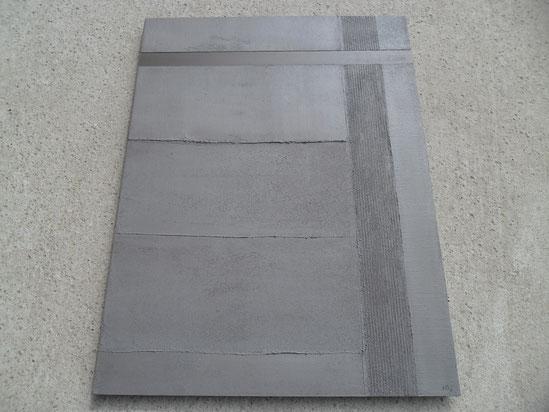 10.BETON taupe 60x80