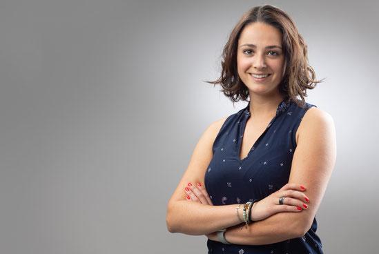 Nathalie Pardo, Haarentfernung mit Zuckergel, Shaba, Biologisch, Vegan