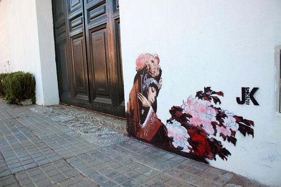 Albaida del Aljarafe - Octobre 2013
