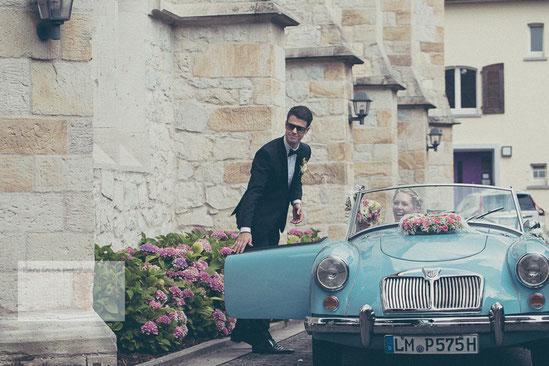 Hochzeitsfotografie Mainz, Hochzeitsfotograf Mainz, Gauls Mainz, Hochzeitsfotos Gauls Mainz, Gauls, Hochzeitsfotograf Hanau, In den Weinbergen, Hochzeit Evangelische Kirchengemeide Mainz-Weisenau