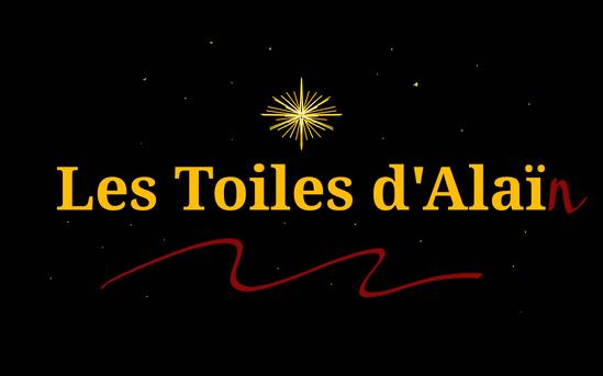 alain-belleguie-Les-Toiles-d'Alaï