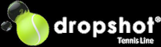 dropshot Tennis Line