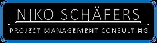 Projektberatung Niko Schäfers PM Consulting