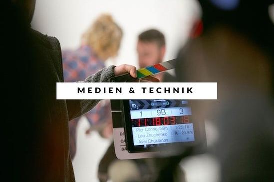 3D Druck Kurs als super Partyidee für Teens oder Filmevent buchen und filmen lernen