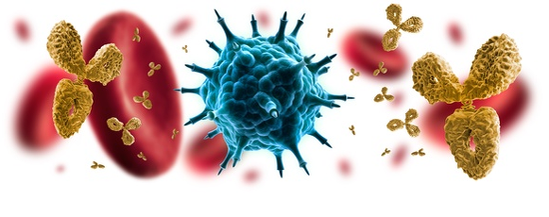 Immuno-Check by microsTech